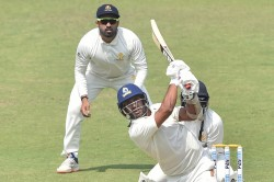 In This Season No Ranji Trophy For First Time In 87 Years