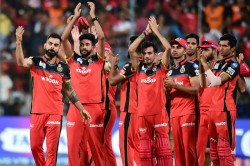 Ipl 2021 Full List Of Players Released And Retained By Rcb