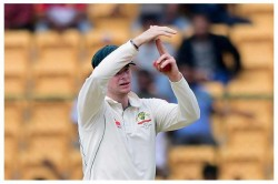 Steve Smith Might Get Back Australia Captaincy Due To Lack Of Choice Says Ian Chappell