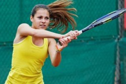 Two Russian Tennis Players Banned For Life For Match Fixing