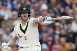 After Pitch Scuffing Controversy Steve Smith Unlikely To Be Retained By Rajasthan Royals Ahead Of I