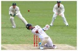 Washington Sundar Ready To Open Innings For Team India In Test