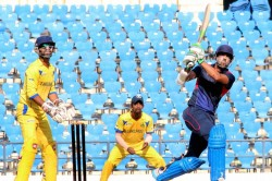 Syed Mushtaq Ali T20 Trophy 2020 21 Knockouts Schedule