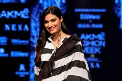 Cricketer Kl Rahul S Comment On Athiya Shetty S Latest Magazine Cover Look
