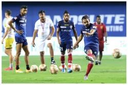 Isl 2020 21 Mumbai City Fc Vs Atk Mohun Bagan Match 110 Preview