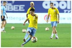 Isl 2020 21 Bengaluru Fc Vs Mumbai City Fc Match 95 Preview