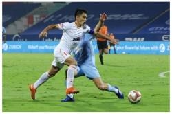 Isl 2020 21 Bengaluru Fc Vs Mumbai City Fc Match 95 Highlights