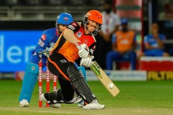 Ipl 2021 Trs Mla Threatens To Stop Ipl Matches In Hyderabad