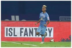 Isl 2020 21 Mumbai City Fc Vs Odisha Fc Match 105 Highlights