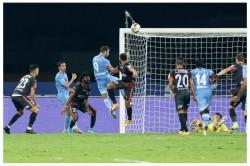 Isl 2020 21 Mumbai City Fc Vs Fc Goa Match 87 Highlights