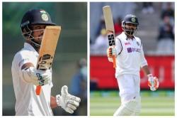 Washington Sundar Can Challenge Or Replace Ravindra Jadeja In The Test Says Mark Butcher