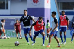 Isl 2020 Preview Team News Timings Live Streaming