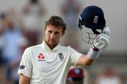 Full List Of Batsmen Scoring 100 In 100th Test After Joe Root Joins Elite Club