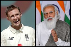 It S For Icc To Decide Whether Motera Pitch Is Fit For Purpose Joe Root