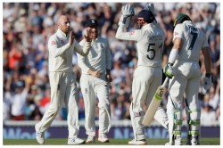 To Come Here And Bowl Spin Is The Dream I Had Says Jack Leach