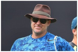 India Can Win All Conditions Says Matthew Hayden