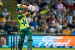 Pakistan S Mohammad Rizwan Hits Record Breaking T20i Century