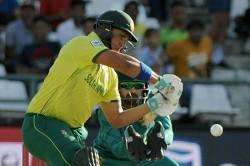 Pakistan Vs South Africa 1st T20i Live Score