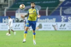 Isl 2020 21 Northeast United Vs Kerala Blasters Preview Team News Timings