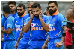 India Vs England Bcci Likely To Moving Odi Series From Pune