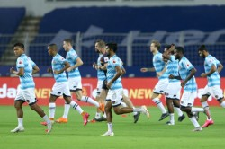 Isl 2021 Scebfc Vs Ofc Preview East Bengal And Odisha Look To End Season On A High