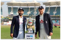 India Vs England 2nd Test Preview Predicted Xis Chennai Weather Forecast And Pitch Report