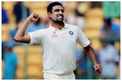 England In India 2021 R Ashwin Smashes Many Record In Second Test Match Day