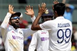 India Vs England R Ashwin Reveals Secret Behind Dream Run In Tests