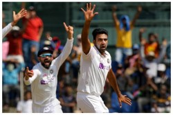 India Vs England R Ashwin Verge Of Joining 400 Wicket Takers Club