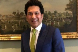 India Vs England It Will Be A Closely Fought Contest Says Sachin Tendulkar