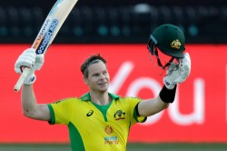 Steve Smith Hopes To Lead Delhi Capitals To Ipl Title