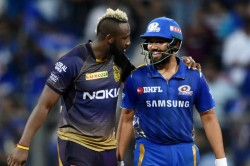 Andre Russell Thanks Pm Narendra Modi For Sending Covid 19 Vaccines To Jamaica