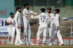 India Vs England India Probable Xi For Final Match Of The Test Series Against England In Ahmedabad
