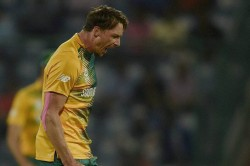 My Words Never Intended To Insult Dale Steyn Apologizes For Remark On Ipl