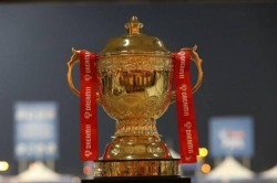 Ipl 2021 Likely To Start From April 9th And The Final Will Be On May 30th