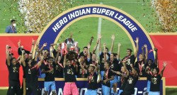 Isl 2020 21 Mumbai City Fc New Champion Of Indian Super League