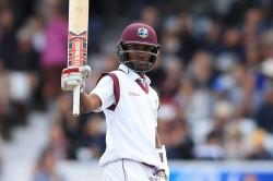 Kraigg Brathwaite Replaces Jason Holder As West Indies Test Captain