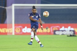 Isl 2020 21 Semifinal 2 1st Leg Northeast United Vs Atk Mohun Bagan Preview Team News