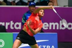 All England Open Pv Sindhu Beats Japan S Akane Yamaguchi Storm Into Semis