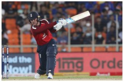 India Vs England T20 Series 1st Match Ahmedabad Live Score
