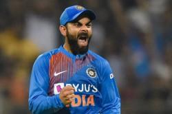 India Vs England Virat Kohli Jumps Off His Seat Runs To Balcony To Celebrate Rishabh Pant S Hundre