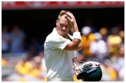 David Warner Regrats His Decision Against India Series