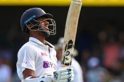 India Vs England Washington Sundar 96 Not Out Missed Ton