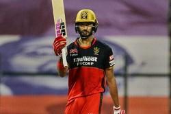 Puma Signs Young Cricketers Washington Sundar Devdutt Padikkal