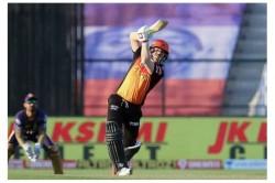 Ipl 2021 Sunrisers Hyderabad Vs Kolkata Knight Riders 3rd Match Updates