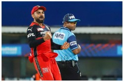 Ipl 2021 Not Over Excited With Victories Said Rcb Captain Virat Kohli