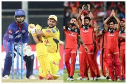Ipl 2021 Csk Vs Dc Sachin Baby Praised Suresh Raina S Batting Rcb Fans Took Him A Class