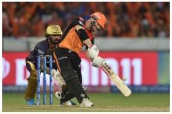 Ipl 2021 Srh V Kkr Head To Head Stats Highest Scorer Highest Wicket Takers