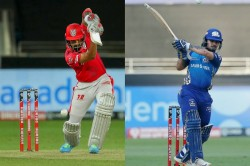 Ipl 2021 List Of Players With Most Runs In Ipl