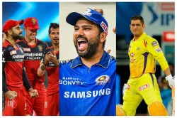 Mi And Rcb Will Be Absolutely Unaffected Says Aakash Chopra